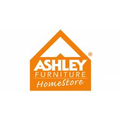 Ashley Furniture New