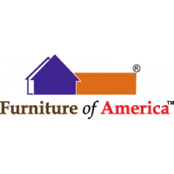 Furniture of America.