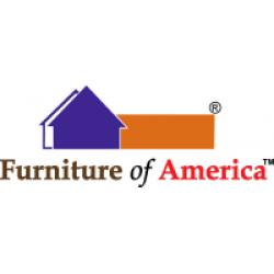 Furniture of America New