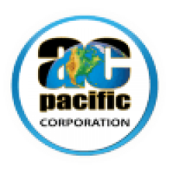 AC Pacific