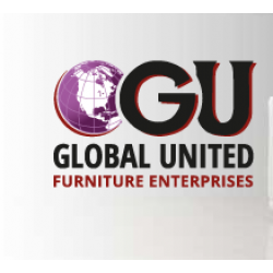 Gufurniture