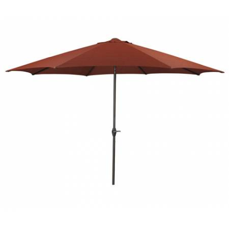 P000 Umbrella Accessories Large Auto Tilt Umbrella P000-994