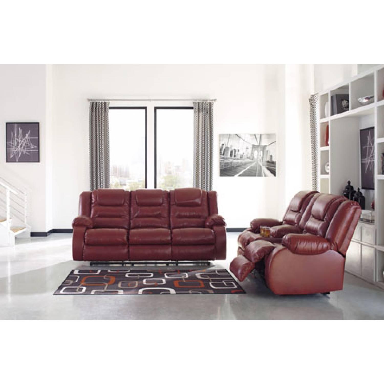 Tremendous 79306 Vacherie 2Pc Sets Sofa Loveseat Unemploymentrelief Wooden Chair Designs For Living Room Unemploymentrelieforg