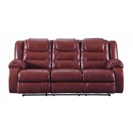 79306 Vacherie Reclining Sofa