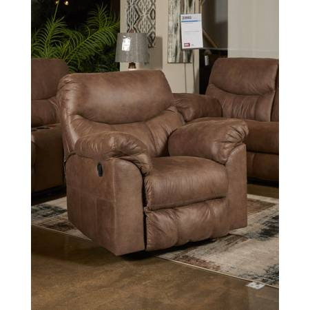 33802 Boxberg Power Rocker Recliner