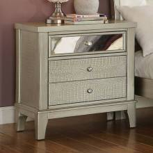 ADELINE NIGHT STAND CM7282N