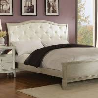ADELINE QUEEN BED CM7282Q