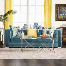 SALVATORE SOFA  SM2282-SF