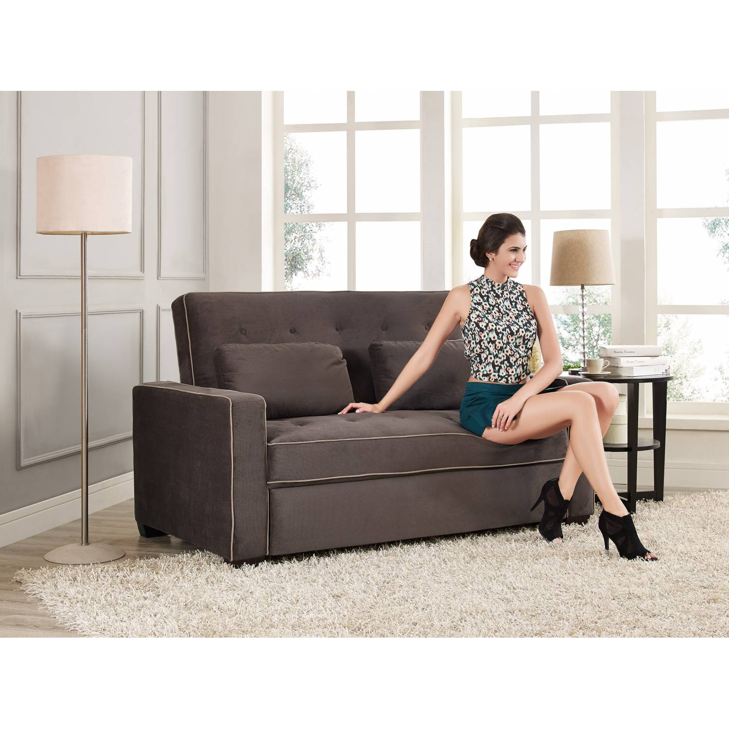 Beau Furnituredirects2u.com