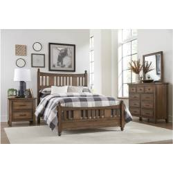 1584F-1*4 4PC SETS Full Bed
