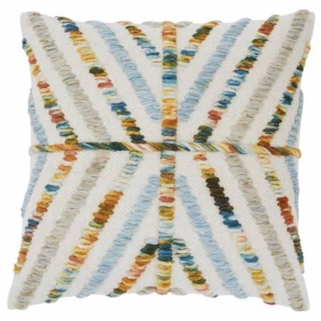 A1000768 Pillow