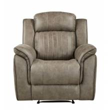 9479SDB-1 Reclining Chair