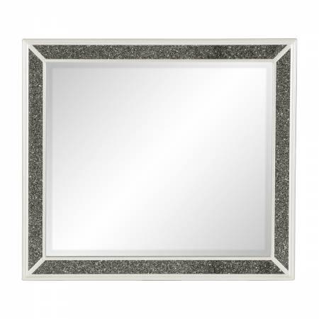 1572W-6 Mirror