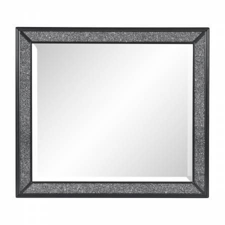 1572BK-6 Mirror