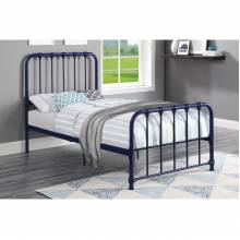 1571BUT-1 Twin Platform Bed