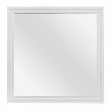 1556W-6 Mirror