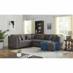 CM6946 BETHAN SECTIONAL