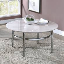CM4797C MARIAH COFFEE TABLE