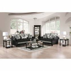 SM4438-SF-2PC KENNA SOFA + LOVESEAT