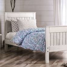 AM7973WHQ ROCKWALL Queen Bed