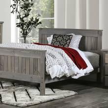 AM7973Q ROCKWALL Queen Bed
