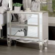 FOA7890N ELIORA NIGHT STAND