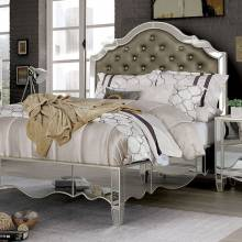 FOA7890CK ELIORA Cal.King Bed
