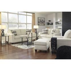 83904-38-35-20 3PPC SETS Abinger Sofa + Loveseat + Chair