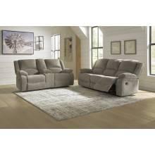 76505-88-94 2PC SETS Draycoll Sofa + Loveseat