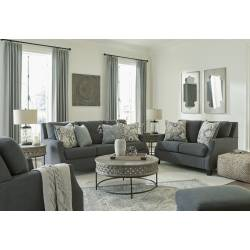 37801-35-38-20 3PC SETS Bayonne Sofa + Loveseat + Chair