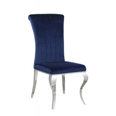 105077 DINING CHAIR