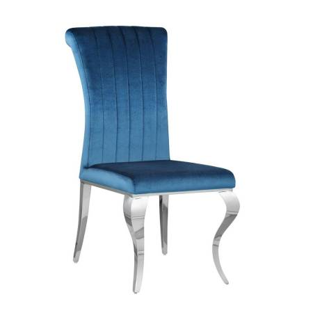 105076 DINING CHAIR