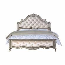 22200Q Esteban Queen Bed