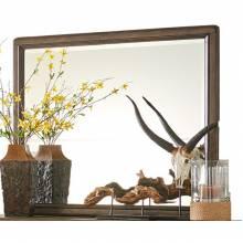 1619-6 Mirror