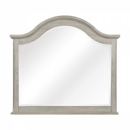 1568-6 Mirror