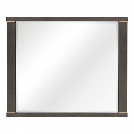 1555-6 Mirror