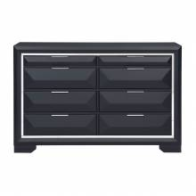 1553-5 Dresser