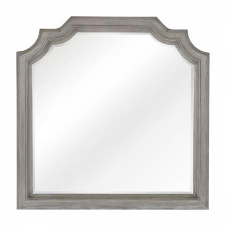 1546-6 Mirror