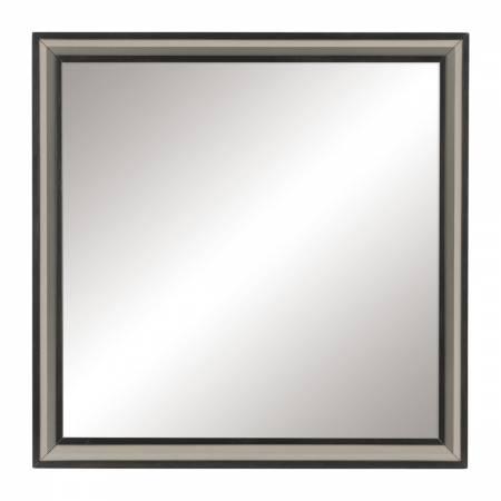 1536-6 Mirror