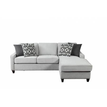 552030 SECTIONAL