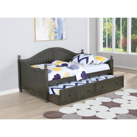 301053 DAYBED