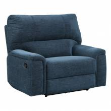 9413IN-1 Reclining Chair