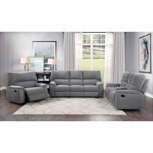 9413CC*3 3pc Set: Sofa, Love, Chair