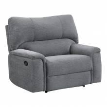 9413CC-1 Reclining Chair