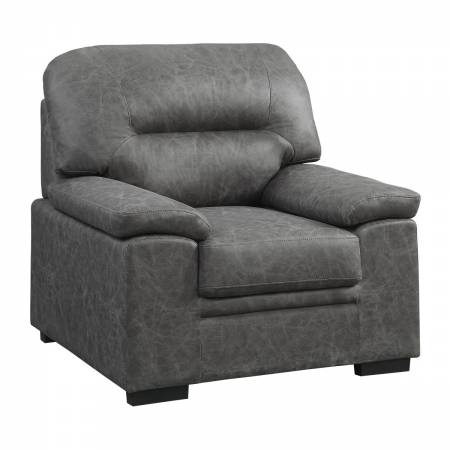9407DG-1 Chair