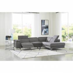 8256FBR* 2-Piece Sectional with Right Chaise