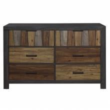 2059-5 Dresser
