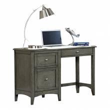 2046-15 Writing Desk