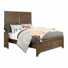 1756K-1CK* California King Bed