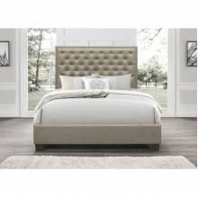 1662PEK-1CK California King Bed in a Box